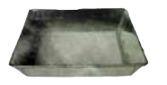 picture of sifter