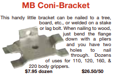 picture of coni-bracket